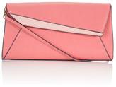 accessorize-diagonal-panel-clutch-bag