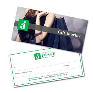 Gift Voucher Web Image-01