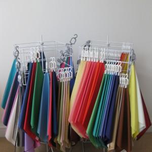 Main Image Colour Drapes
