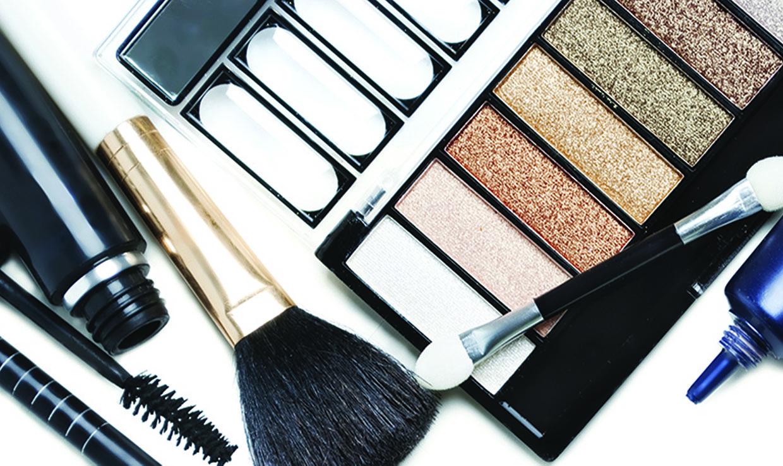 Make-up training
