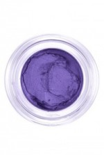 Maybelline-Eye-Shadow-Color-Tattoo-Endless-Purple-O