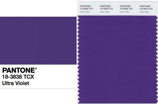 pantone-colour-of-the-year-2018