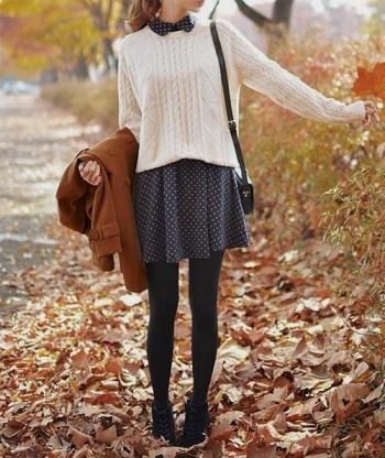 autumn-fashion-tumblr-danaspdctop