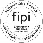 FIPI Logo-01
