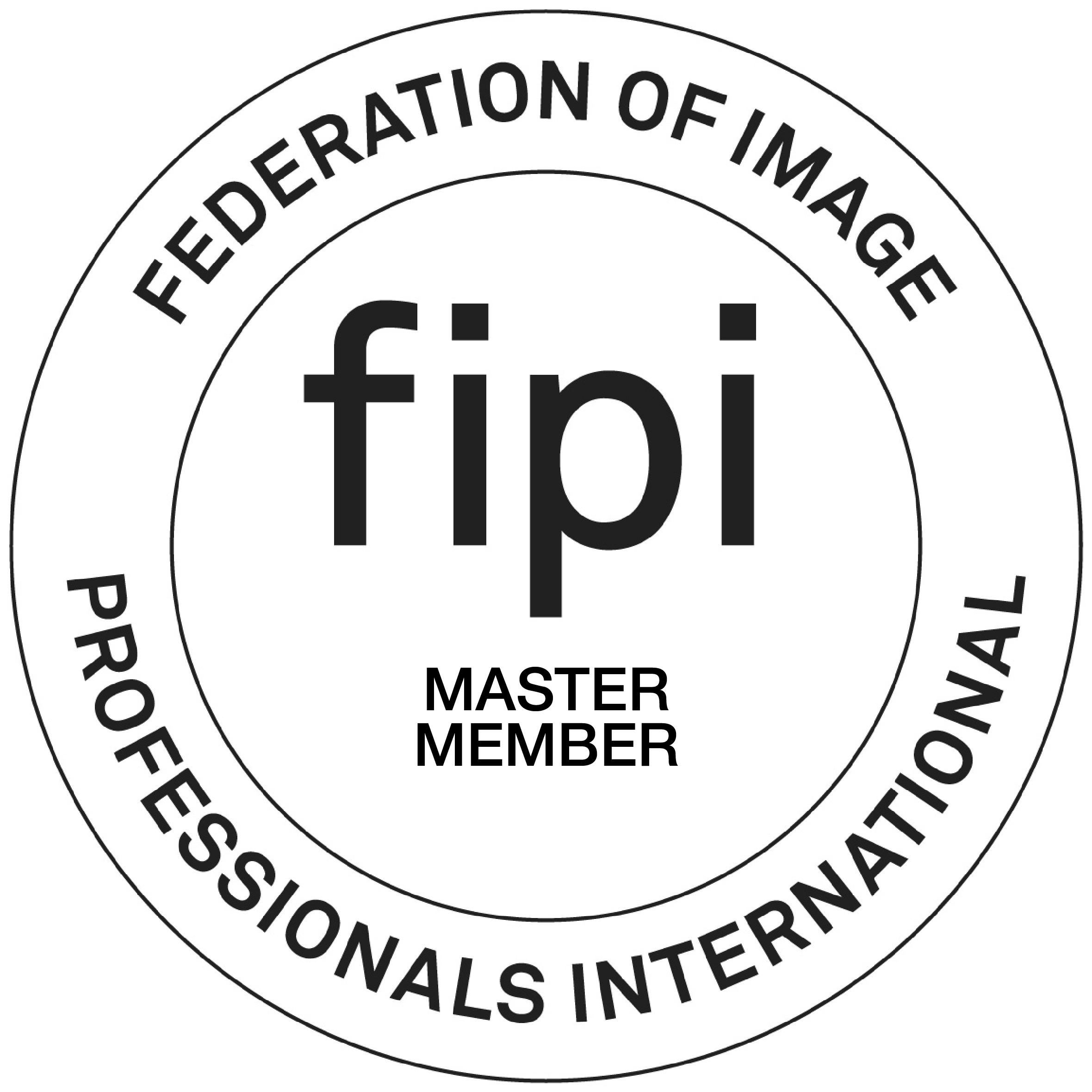 FIPI Logo-02