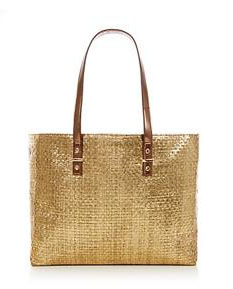 c16aebf0-d604-11e3-89af-b1981df7a5c0_New-Look-Gold-Metallic-Straw-Tota-Bag-12-99