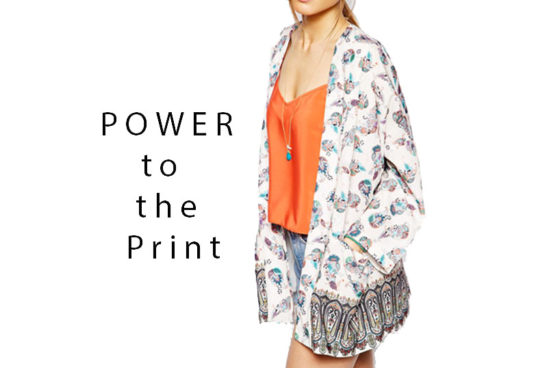 power to the print lead image copy copy