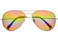 river-island-yellow-gold-tone-metal-aviator-sunglasses-product-1-18045894-2-565268732-normal