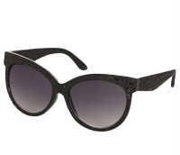topshop-black-textured-jackie-cateye-sunglasses-product-1-19242451-0-950903573-normal