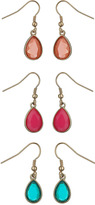 wallis-colourful-teardrop-earring