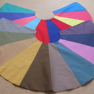 Sub Image Colour Capes 002