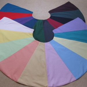 Sub Image Colour Capes 003