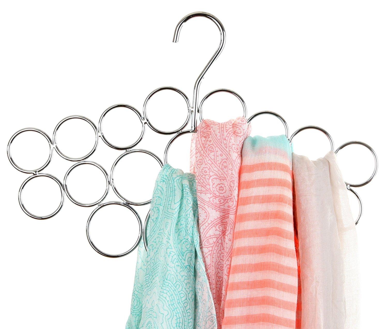 18-loop-scarf-hanger-1
