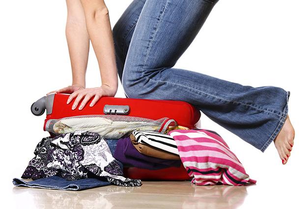 genitori-separati-in-vacanza-cosa-mettere-in-valigia