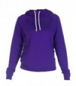 574414547_purple_nike_nike_rally_pullover_hoodie_lp1