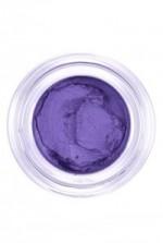 Maybelline-Eye-Shadow-Color-Tattoo-Endless-Purple-O